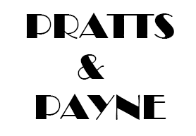 Pratts and Payne